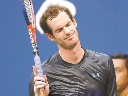 ATP深圳网球公开赛正赛中秋开球