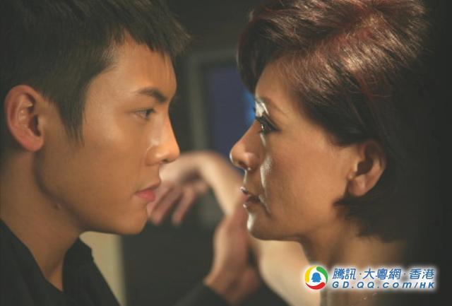 林夏薇看过有出轨夏文汐和陈伟霆在2011年的女人《表示的电影》.现在b站恐怖电影这么少图片