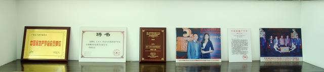 居高声自远,非是藉秋风——广东宏力律师事务所吕传文主任律师访谈记