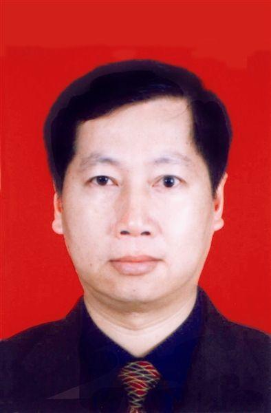 东莞常务副市长梁国英涉嫌严重违纪被调查