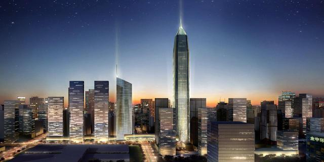 徐辉:智慧城市要以市民能否享受到城市化的便利为导向