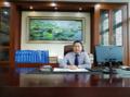 从铁皮工棚里走出来的律政巨人——广东省优秀律师鲁潮
