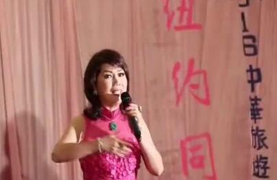 陈玲玉_形容女人有气质词语