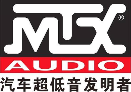 """中国市场潜力""""爆棚"""",MTX TX612即将爆发"""