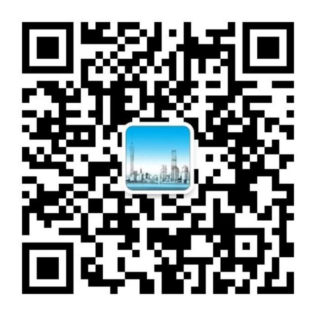 广州人均存款10万,一年花4万居然都花在了…