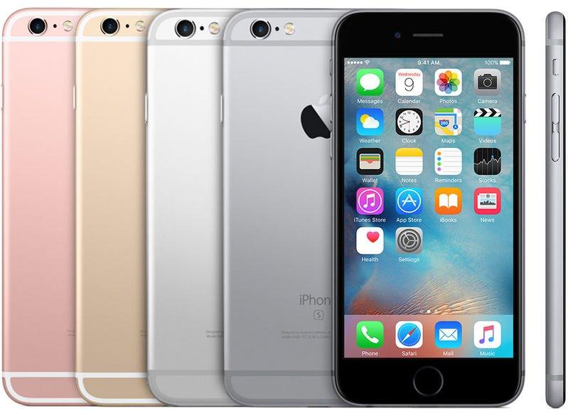 为什么越来越多的人不喜欢iPhone了?