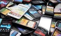 你的旧手机去哪了?正规回收率不到2% 以旧充新转卖
