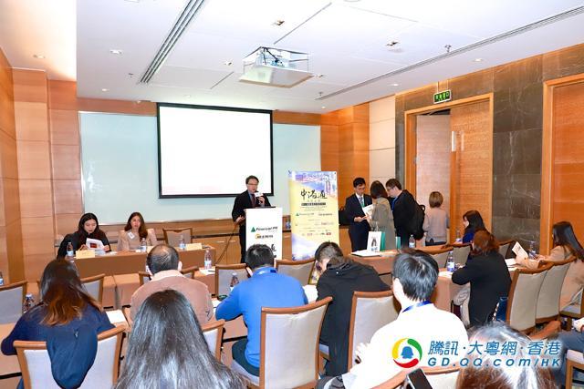 32间上市公司代表出席 分享2018年投资分析