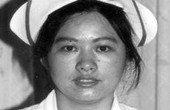 60年最美女性――叶欣