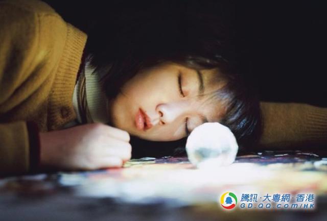 午睡30分钟比不睡还累?抓紧黄金补眠时间