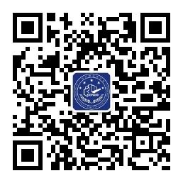2015年广东省青少年学生禁毒征文比赛微信投票启动