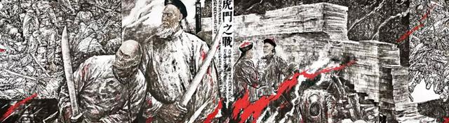 从《凝固的历史》到《田垌耘耕》—刘岩石艺术作品展