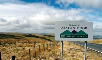 阿尔斯通-英国的