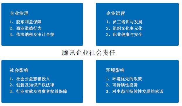 振兴中华 为了民族复兴共同奋斗