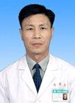 河南省人民医院主任医师高永峰