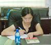 周必素:贵州省文物考古研究所所长、研究员