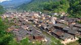 视频:腾讯新乡村行动宣传片 重估乡村价值