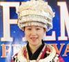 丑 丑:贵州新生代侗族导演,《阿娜依》《云上太阳》导演,《侗族大歌》9月开机