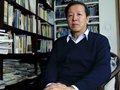 北京市西部阳光农村发展基金会理事长