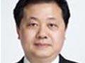 华民慈善基金会理事长