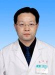 河南省人民医院副主任医师祝磊