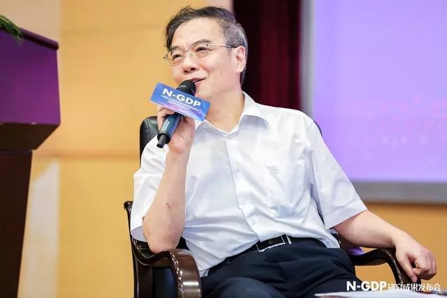 中国首份调研报告告诉你,社会组织经济规模达2789亿