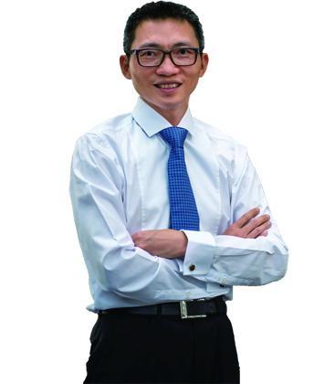 陈一丹:互联网人人公益释放更多社会价值