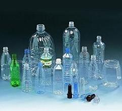 美国学生发现吃塑料的细菌 或有助缓解全球污染危机