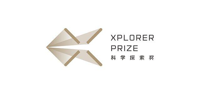 2020年科学探索奖申报启动