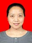 河南省人民医院副主任医师庆惠玲