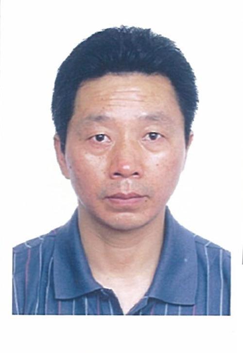 推荐委员会成员:李长明