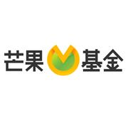 芒果V基金