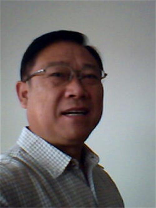 推荐委员会成员:陈继海