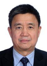 王振耀 北京师范大学壹基金公益研究院院长