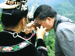 贵阳日报:文化保护与传承大赛:一场智慧的碰撞