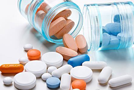 多家药企申请降价,患者用药负担将减轻