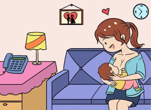 当孕产期遭遇乳腺癌时,该怎么办?