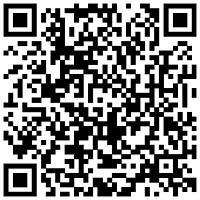 中国扶贫基金会云南鲁甸地震8月4日救援行动