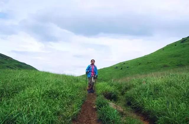 小学毕业礼:给自己一次百公里体验
