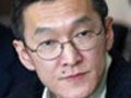 中国人民大学非营利组织研究所所长