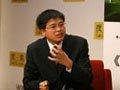 北京瑞森德管理顾问有限公司创始人、总经理