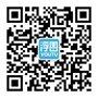 浮图网官方微信