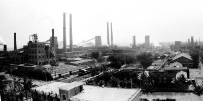 能源巨变 北京本地发电进入无煤时代