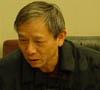 黄才贵:贵州省民族研究所研究员