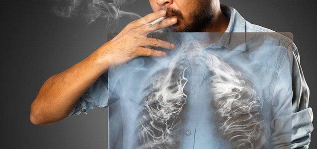 中国第一批80后已经得肺癌了,还有救吗?