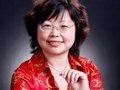 北京大学法学院教授