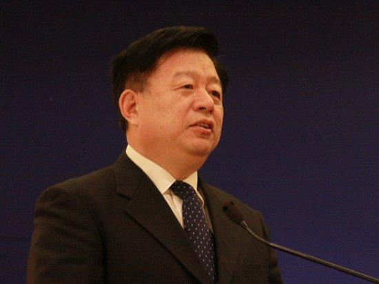魏传忠:保障质量安全是企业社会责任的核心任务