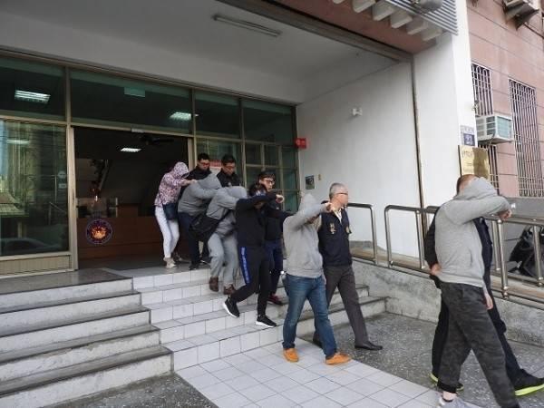 清华教授被骗1800万:嫌犯被团灭 骗局揭秘
