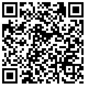 北京公益联盟官方微信