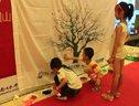 儿童节暖心活动
